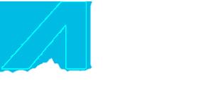 aok-logo-google
